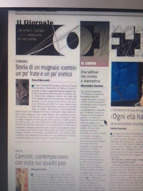 Giornale17.11
